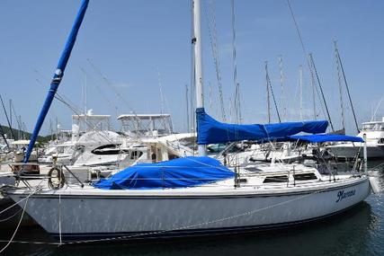 Catalina 42 for sale in Puerto Rico for $89,000 (£63,638)
