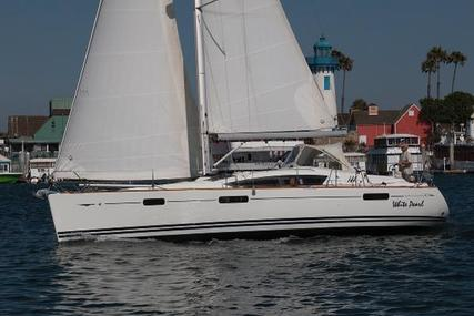 Jeanneau Sun Odyssey 42 DS for sale in United States of America for $199,500 (£151,187)