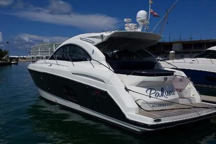 Beneteau Gran Turismo 44 for sale in United States of America for $395,000 (£284,504)
