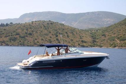 Chris-Craft Corsair 36 for sale in Greece for £350,000