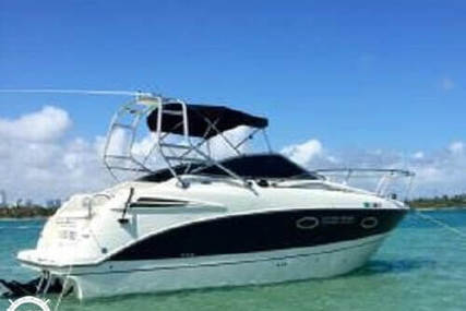 Maxum 2400 SE Sport Cruiser for sale in United States of America for $33,499 (£23,983)