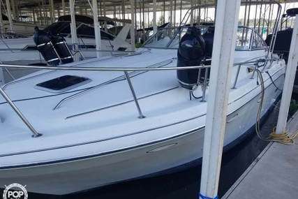 Rinker Fiesta Vee 300 for sale in United States of America for $19,999 (£14,316)