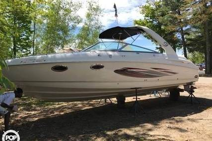 Chaparral 285 SSi for sale in United States of America for $55,000 (£41,675)