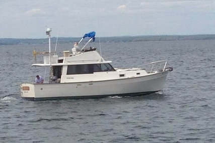 Mainship 34 for sale in United States of America for $28,000 (£21,806)