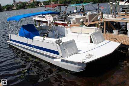 Beachcat 26 for sale in United States of America for $15,900 (£11,320)