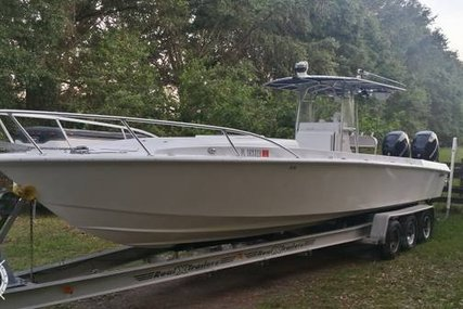 Excalibur 31 for sale in United States of America for $41,000 (£29,824)