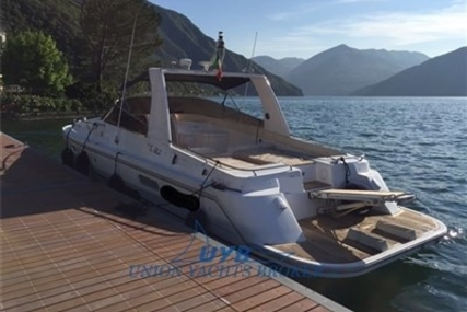 TULLIO ABBATE 43 for sale in Italy for €55,000 (£49,096)