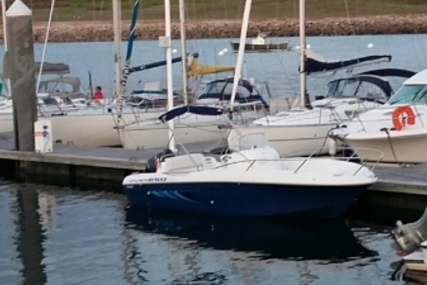 Beneteau Flyer 650 Open for sale in France for €13,900 (£12,358)