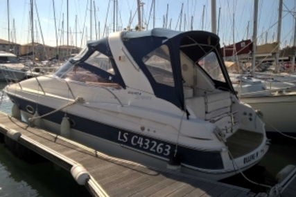Bavaria 29 Sport for sale in France for €40,500 (£35,736)