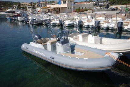 Capelli 600 Tempest for sale in France for €32,500 (£28,895)