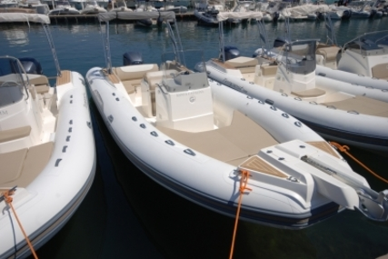 Capelli 775 Tempest for sale in France for €62,500 (£55,791)