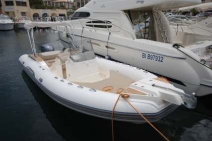 Capelli 775 Tempest for sale in France for €63,200 (£55,641)
