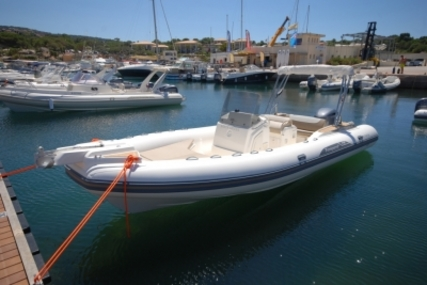 Capelli 775 Tempest for sale in France for €64,000 (£56,711)