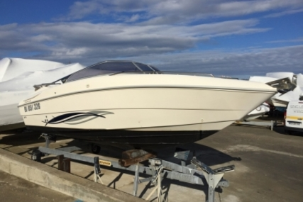 Fiart Mare 23 Sport for sale in France for €16,500 (£14,738)