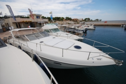 Fiart Mare FIART 40 GENIUS for sale in France for €120,000 (£106,333)