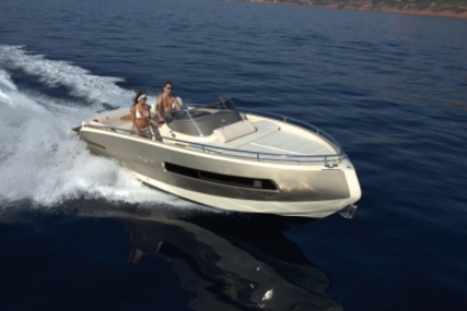 Invictus 280 GT for sale in France for €133,000 (£118,248)