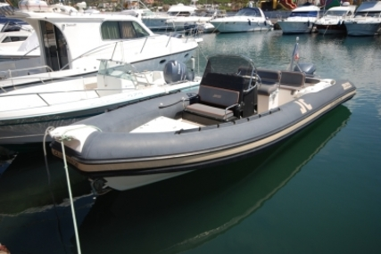 JOKER BOAT JOKER 26 CLUBMAN for sale in France for €27,600 (£24,642)