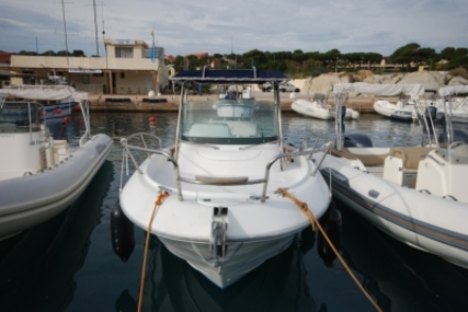 Sessa Marine KEY LARGO 25 for sale in France for €29,000 (£25,891)