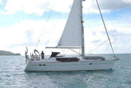 Wauquiez Pilot Saloon 40 for sale in Spain for £115,000