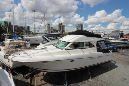 Jeanneau Prestige 36 for sale in United Kingdom for £89,950