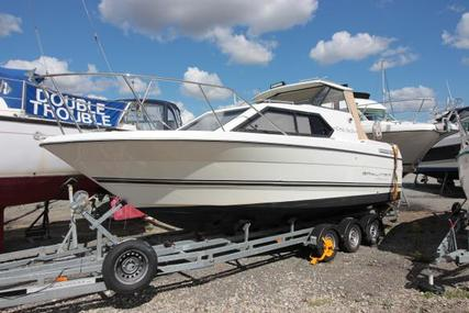 Bayliner 2452 CIERRA for sale in United Kingdom for £9,950