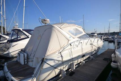 Cranchi Zaffiro 34 for sale in United Kingdom for £88,995