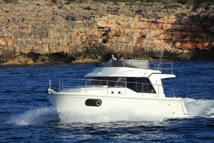 Beneteau Swift Trawler 30 for sale in United States of America for $414,375 (£298,459)