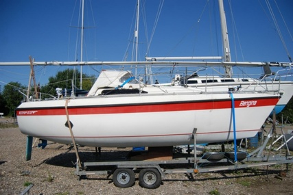 Etap Yachting Etap 23 for sale in United Kingdom for £5,500
