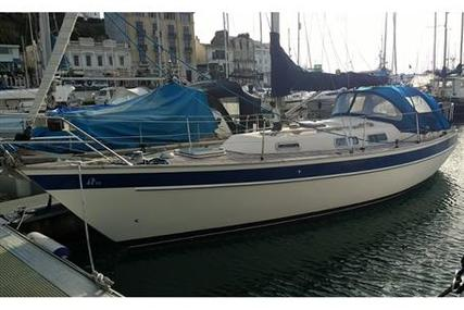 Hallberg-Rassy 29 for sale in United Kingdom for £34,900