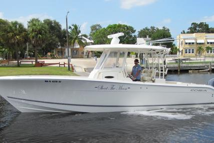 Cobia 344 Center Console for sale in United States of America for $209,000 (£158,710)