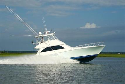 Viking Convertible for sale in United States of America for $685,000 (£509,086)
