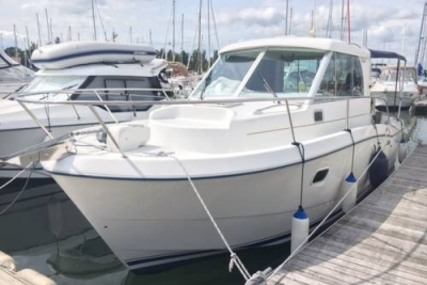Beneteau Antares 760 for sale in United Kingdom for £32,950