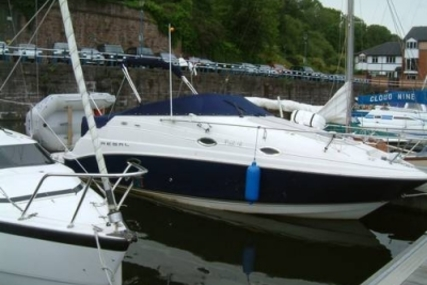 Regal 2665 Commodore for sale in United Kingdom for £24,950