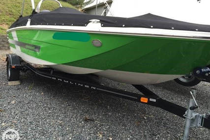 Bayliner Element XL for sale in United States of America for $24,500 (£17,538)