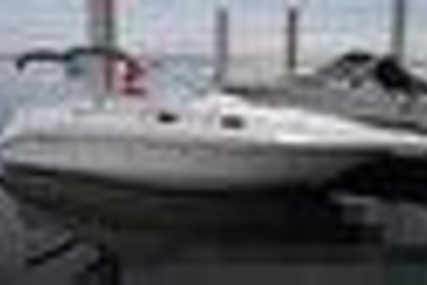 Sea Ray 250 Sundancer for sale in United States of America for $15,500 (£11,717)
