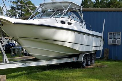 Boston Whaler Conquest 28 for sale in United States of America for $52,900 (£37,895)