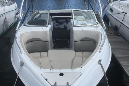 Four Winns Horizon for sale in United Kingdom for £12,995
