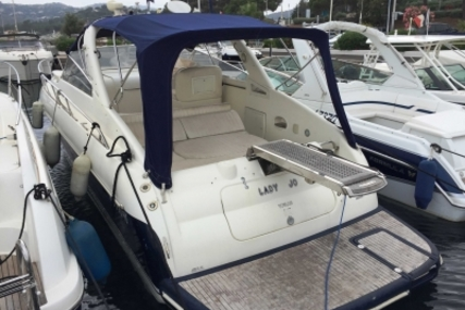 Airon Marine AIRON 345 for sale in France for €84,000 (£74,379)