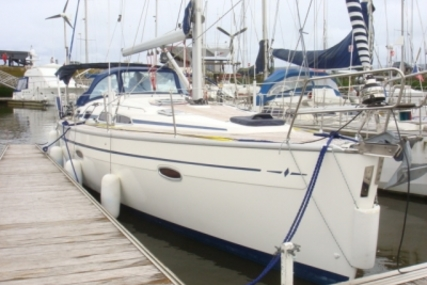Bavaria 40 Cruiser for sale in France for €94,000 (£83,924)