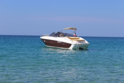 Sessa Marine SESSA S26 for sale in France for €25,000 (£22,133)