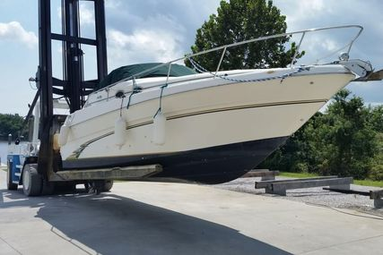 Sea Ray 270 Sundancer for sale in United States of America for $21,900 (£15,719)