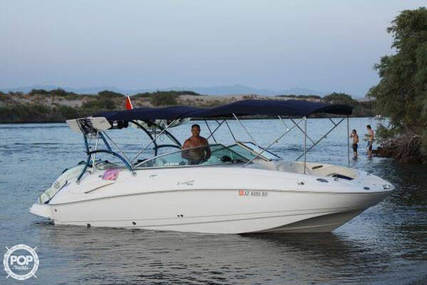 Monterey Explorer 233 for sale in United States of America for $15,000 (£11,271)