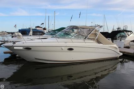 Sea Ray 290 Amberjack for sale in United States of America for $44,500 (£32,280)