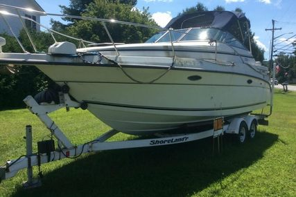 Doral 250SC for sale in United States of America for $13,500 (£9,626)
