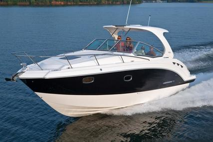Chaparral Signature Cruiser 330 for sale in United Kingdom for £268,713