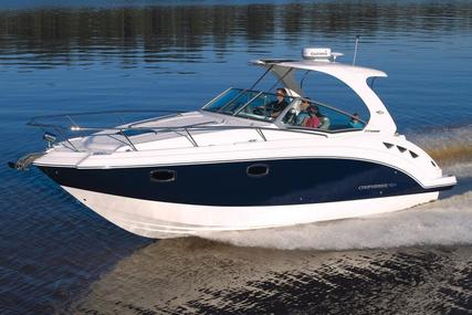 Chaparral Signature Cruiser 310 for sale in United Kingdom for £223,655