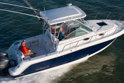Robalo R305 Walkaround for sale in United Kingdom for £184,095