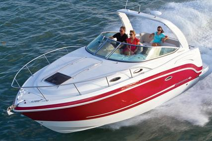 Chaparral 290 Signature for sale in United Kingdom for £124,156