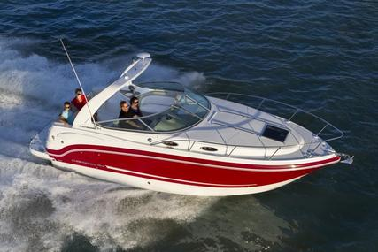 Chaparral Signature Cruiser 290 for sale in United Kingdom for £128,283