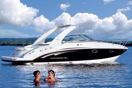 Chaparral 285 SSX for sale in United Kingdom for £99,800
